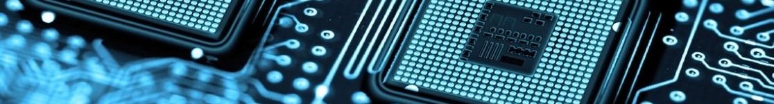 elektronikudvikling maskinstyring embedded iot