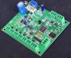 Telematics elektronik udvikling hardware software
