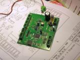 printudl�gning elektronikudvikling kundetilpasset
